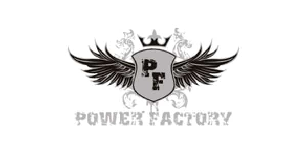 http://powerfactory.fi/